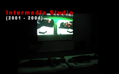 IntermediaStudio_menu_1