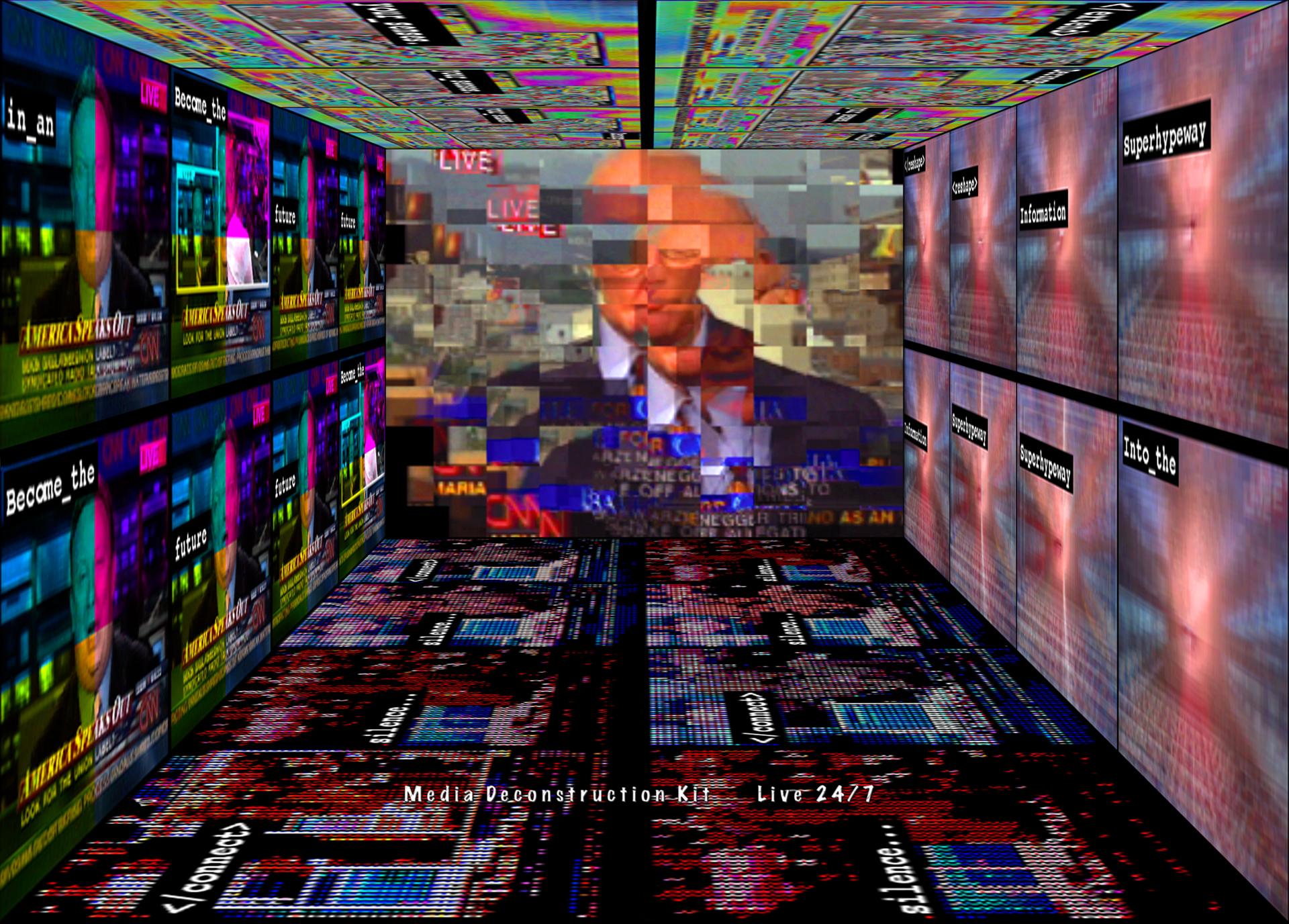 MDK_WAll_3_screen_full