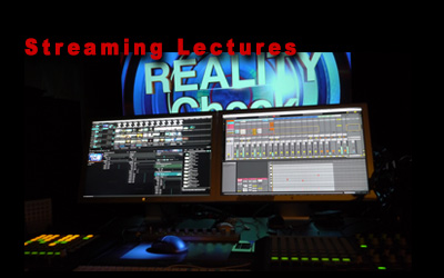 Streaming_Lectures_menu_1a